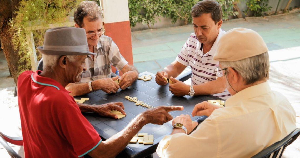 seniors-community